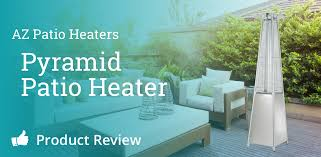Glass Tube Heater Parts Az Patio Heaters And Replacement Parts Az Patio Heaters Pyramid Patio Heater Review