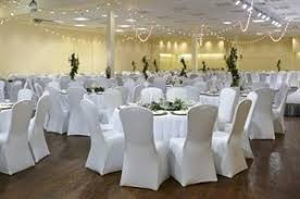 wedding venues in jacksonville fl wedding reception venues in jacksonville fl 146 wedding places