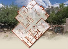 new condos tucson new homes tucson tucson arizona new