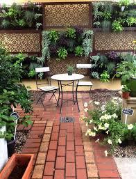 807 best dekoratif metal bahçe aksesuarları images on pinterest
