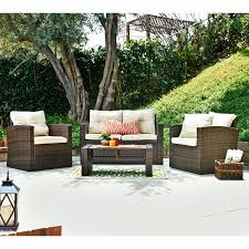 Patio Furniture Set Sale 30 Unique On Sale Patio Furniture Pics 30 Photos Home Improvement