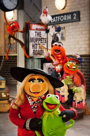 thanksgiving muppets flower and garden festival disneyways