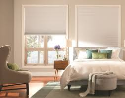 How Much For Vertical Blinds Inside Mount Vs Outside Mount Blinds And Shades Bali Blinds Blog