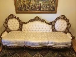 Craigslist Phoenix Patio Furniture by Washington Dc Furniture By Owner Craigslist Sofas Pinterest