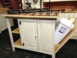 kitchen island with trash bin kitchen island with trash bin for kitchen island with trash bin 85