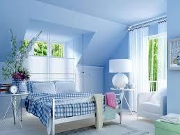 light blue bedroom walls light blue bedroom walls 24 light blue