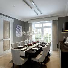 inspiring dining room sets for your home design improvement