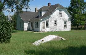 story and a half house file pavelka farmstead house and cellar from sw jpg wikimedia