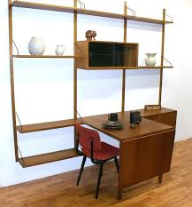 dining room wall units wall units for dining room dining table wall unit dining room wall
