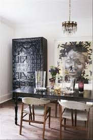 glamorous dining rooms 662 best dining room inspiration images on pinterest dining room