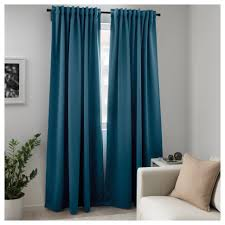 light blue striped curtains curtain curtain curtains blue phenomenal pictures inspirations