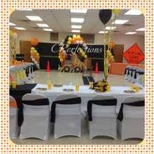 construction baby shower construction party ideas for a baby shower catch my party