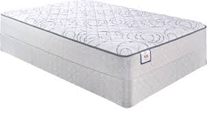full mattresses for sale shop for a full size mattress online