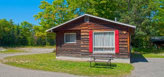 two bedroom cottage two bedroom cottage glenview cottages sault ste ontario