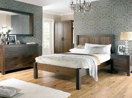 Top  Best Walnut Bedroom Furniture Ideas On Pinterest Chalk - Design of wooden bedroom furniture