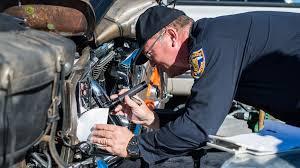 Colorado Travel Port images Get a vin inspection colorado state patrol csp jpg