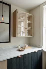 kitchen cabinets kings kitchen 20 20 kitchen design tutorial kitchen cabinet kings