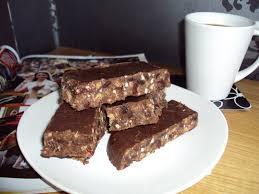 belle u0027s bakehouse will u0026 kate u0027s no bake chocolate cake