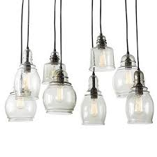hand blown glass light globes the best of north blown glass shade pendant lighting 11026 free ship