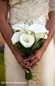 calla bouquets aqua blue purple calla wedding bouquet collection detail