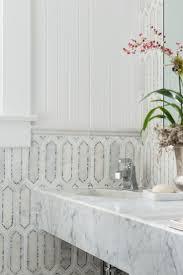 Bathroom Home Interior With Drop Dead Gorgeous Home Bathroom Drop Dead Gorgeous Akdo Bathroom Decorating Idea Using