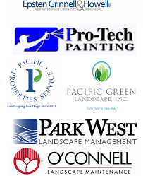 Park West Landscape by Supporting Local Heroes Walters U0027 5th Annual Charity Golf Classic