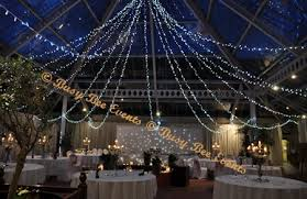 Ceiling Drapes For Wedding Ceiling Drapes Ceiling Lights U0026 Beam Lights Our Services Busy