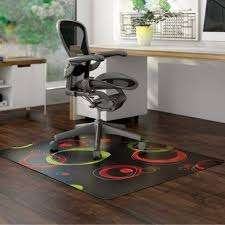 best 25 contemporary chair mats ideas on contemporary