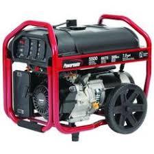 black friday generator deals home depot powermate 3 250 watt gasoline powered manual start portable