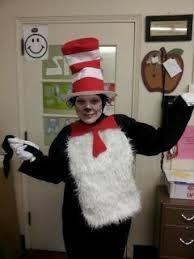 Crazy Halloween Costumes Ideas 52 Halloween Costumes Teachers Images