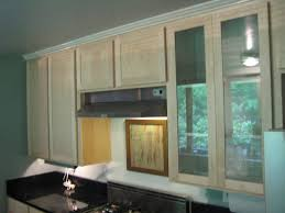 lacquered kitchen cabinets kitchen cabinets virginia beach lacquered kitchen cabinets on