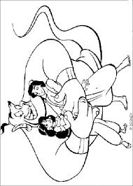 alladin coloring pages aladdin coloring pages 51 aladdin kids printables coloring pages