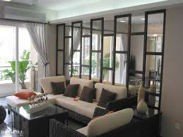 Emejing Living Room Window Design Apartment Apartment Sizedture Sofas Ideas Living Room Elegant