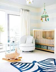orbelle mini crib with storage design room for kids with under