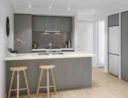 blue kitchens with white cabinets 20 best colors for small kitchen design allstateloghomes com