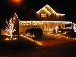 outside home christmas decorating ideas design inspiration