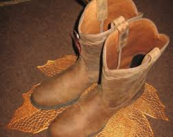 vintage womens boots size 11 womens shoes size 11 etsy