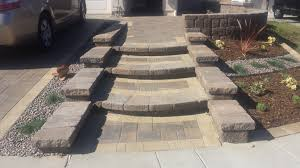 what is the best paver color for my home