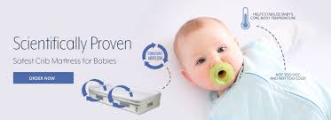 Are Mini Cribs Safe by Home Secure Beginnings