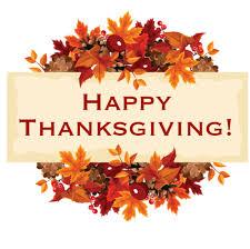 thanksgiving no school napavalleynow
