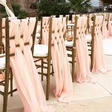 chair rentals ta 98 best wedding chairs images on wedding chairs