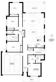 energy efficient floor plans hamilton home design energy efficient house plans floor plan