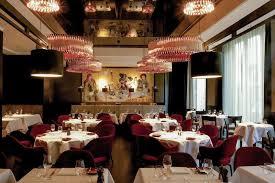 deutsche küche berlin mitte top10 liste französische restaurants top10berlin