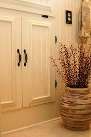 Adding Beadboard To Kitchen Cabinets Best 25 Old Cabinets Ideas On Pinterest Old Kitchen Cabinets