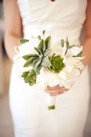 10 questions to ask before booking your florist bridalguide