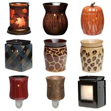 Fall Scents Top 10 Fall Scents