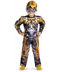 Bumble Bee Makeup For Halloween by Muscle Bumblebee Disney Baby Halloween Costume Disney Costumes