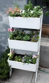 pdf herb planter box design plans free