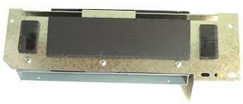 amazon com fireplace blower kit for lennox superior fbk 100 home