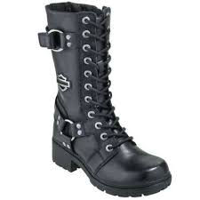 womens size 12 harley davidson boots best 25 harley davidson motorcycle boots ideas on